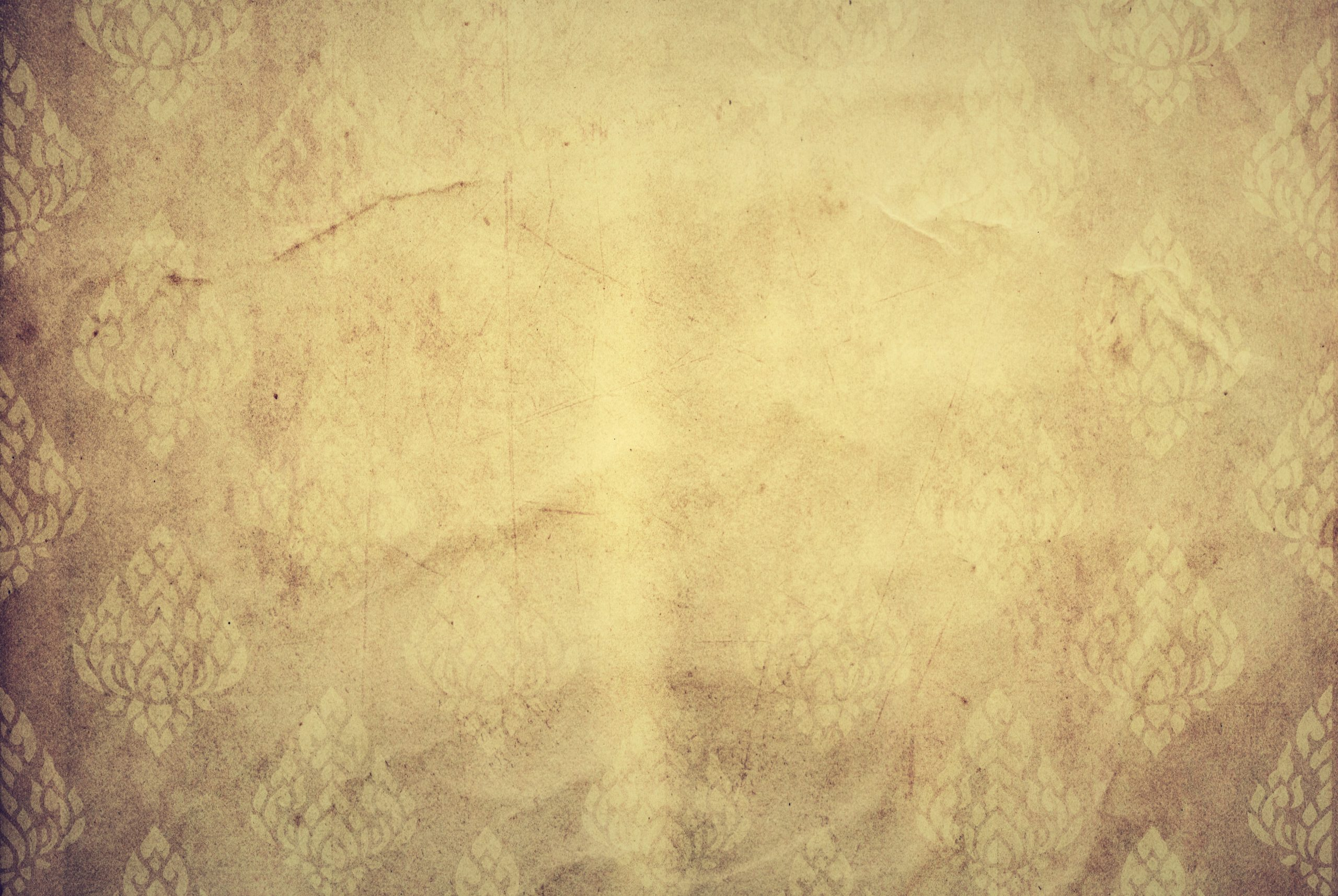 vintage texture