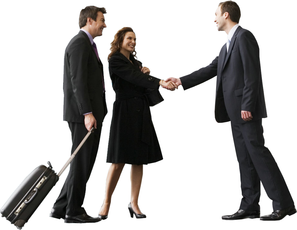 business people png