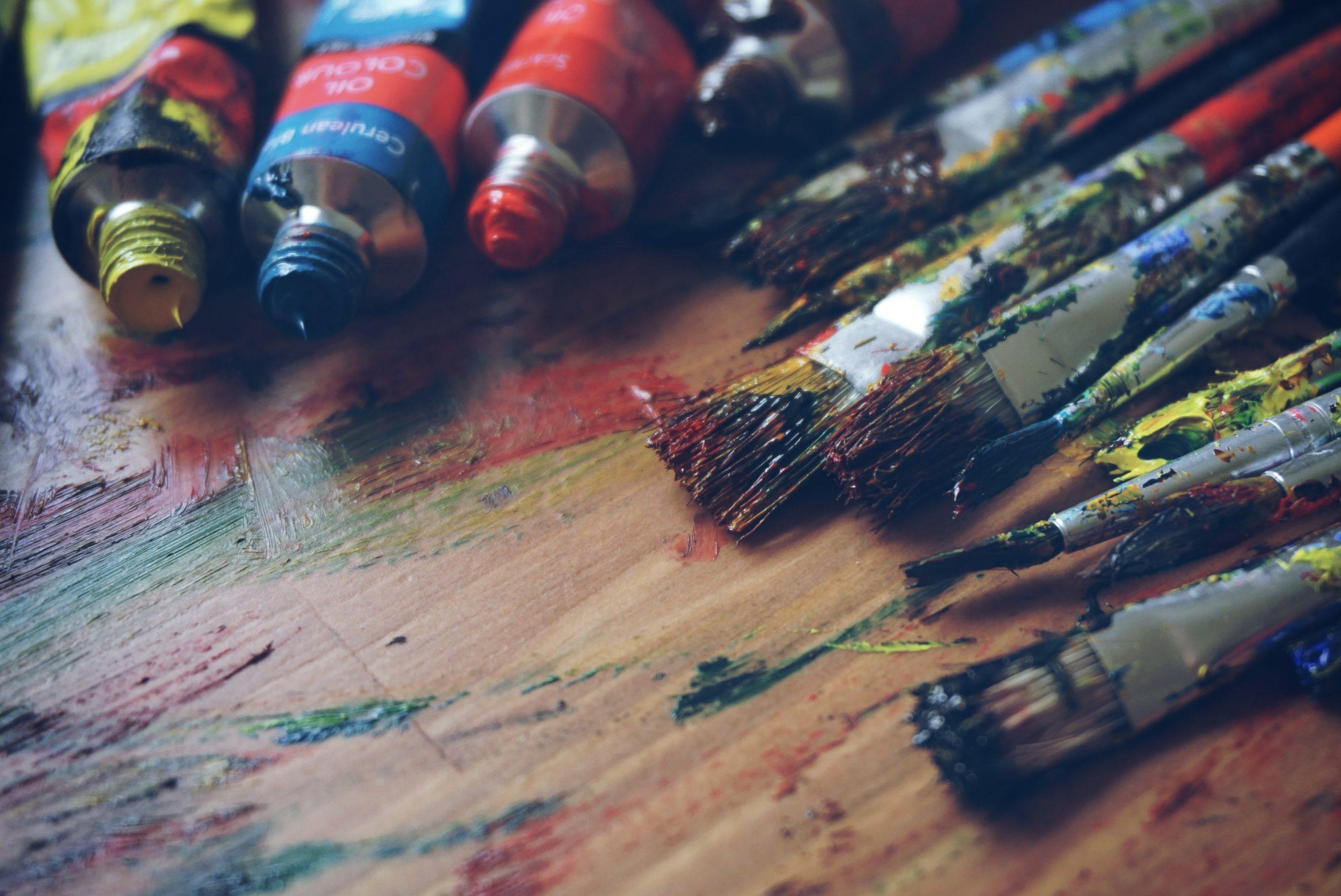 paint pic