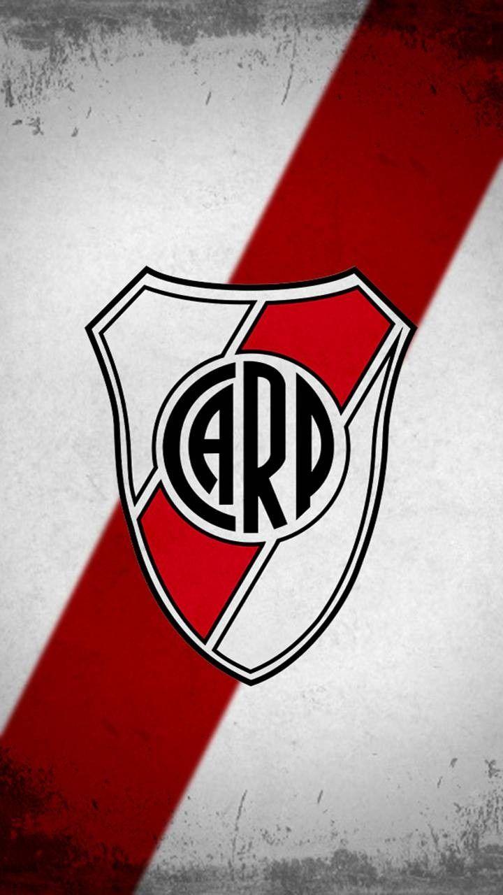 River Plate escudo