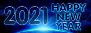 new year 2021 1920×711 – Free image bank