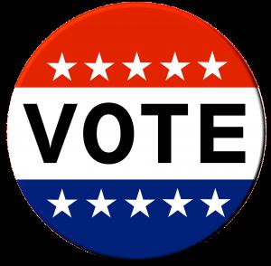 vote biden trump 1920×1884 – Free image bank